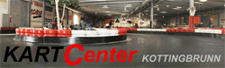 Kart Center Kottingbrunn