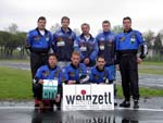 Racing Kart Team Enzenreith