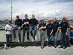AHT-Racing-Team