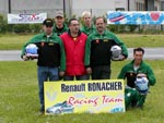 Renault Ronacher Racing