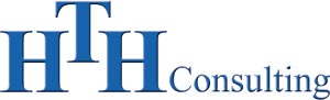 HTH Consulting GmbH