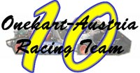 Onekart Racing Team